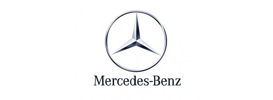 Led Mercedes Benz