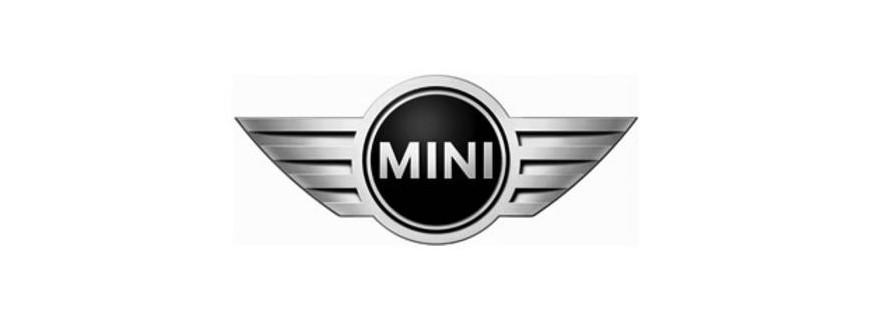 Led Mini Cooper