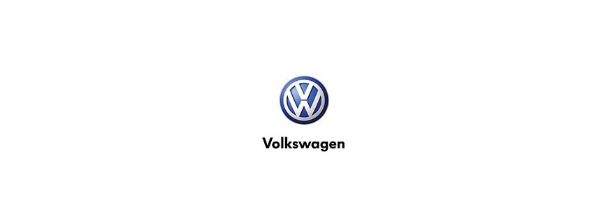 Led Volkswagen