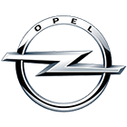 Pack led Opel