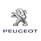 Pack led Peugeot
