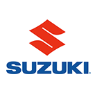 Pack led Suzuki