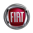 Pack led Fiat