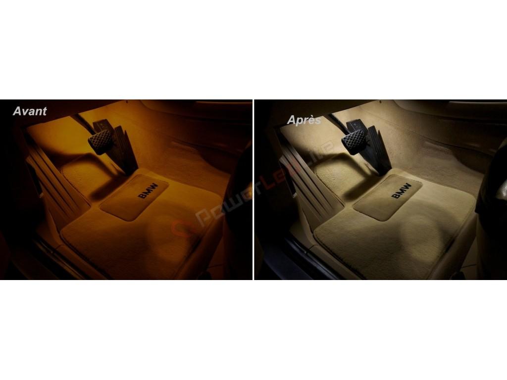 bmw serie 5 e60 fiche technique. Black Bedroom Furniture Sets. Home Design Ideas