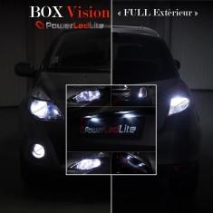 "BOX Vision PowerLedLite ""FULL Extérieur"""