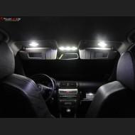 Pack LED pour Seat Leon 1 (1M) (1999-2005)