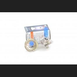 Pack de 2 Ampoules Halogène Type H7 Effet Xénon Long Life 12V 55W