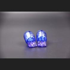 Ampoules Effet Xenon W21/5W