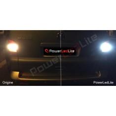 Pack Feux de Recul Ampoules LED CREE pour Ford Transit V