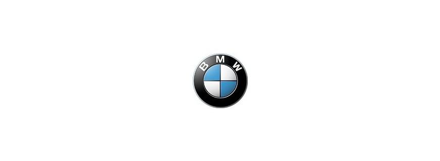 Led BMW