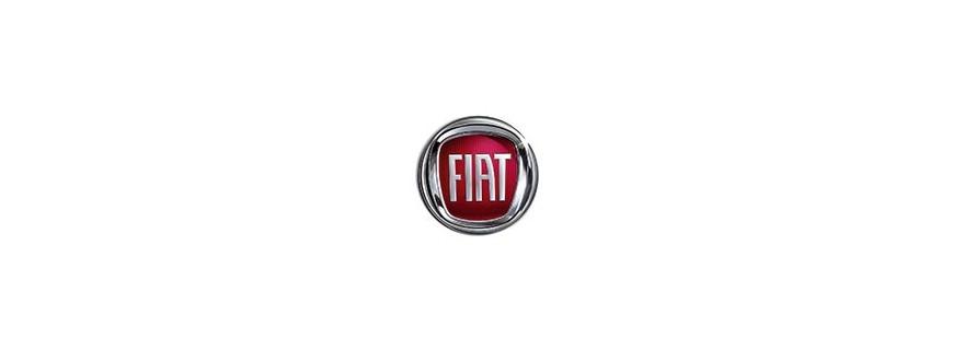 Led Fiat