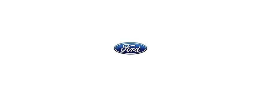 Led Ford