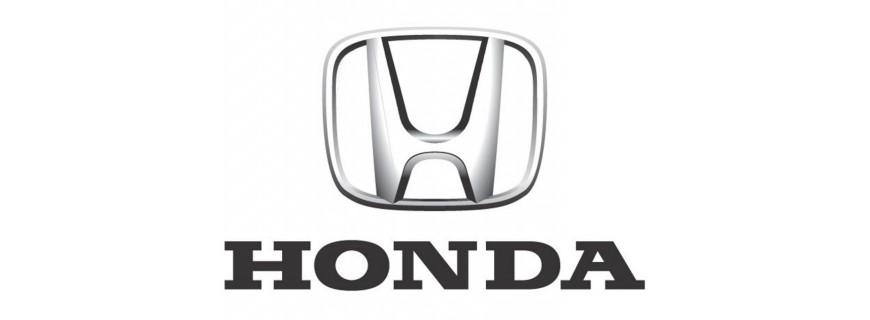 Led Honda