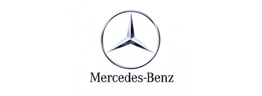 Led Mercedes Benz