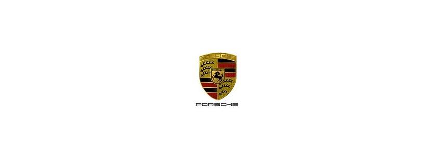 Led Porsche