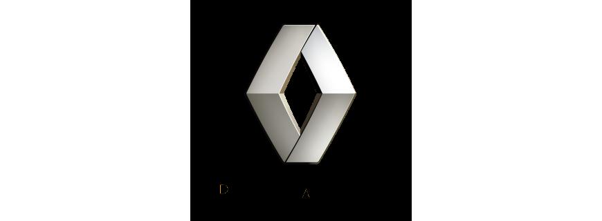 Led Renault