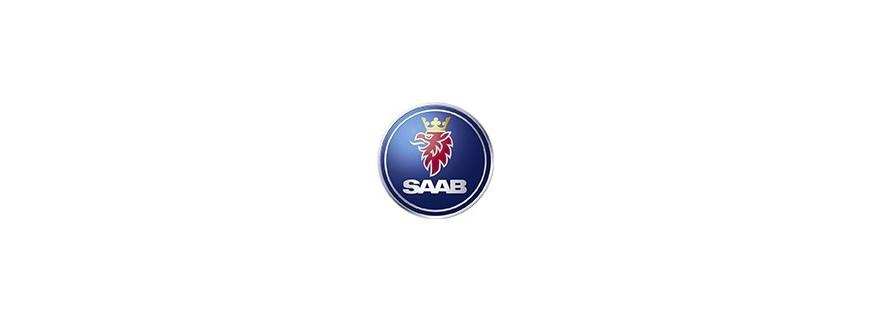 Led Saab