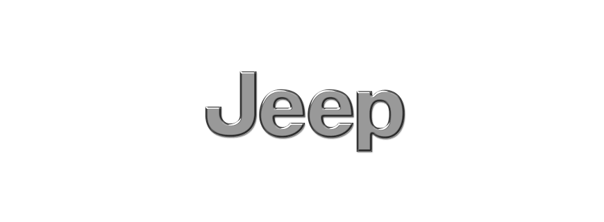 Led Jeep