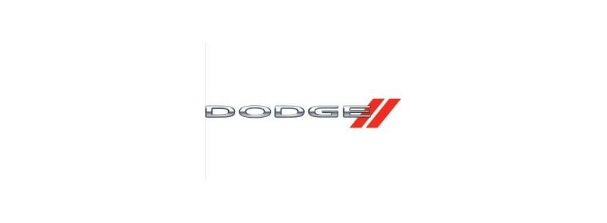 Led Dodge
