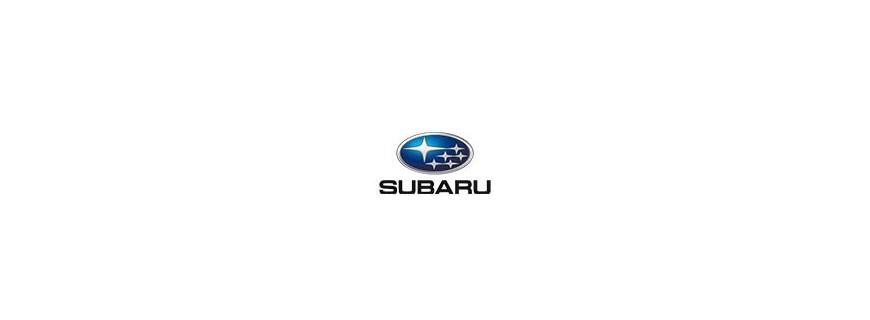 Led Subaru