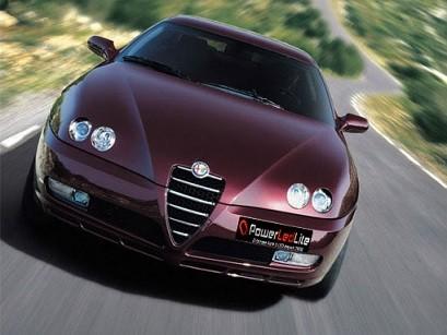 Led Alfa GTV 916 (1995-2005)