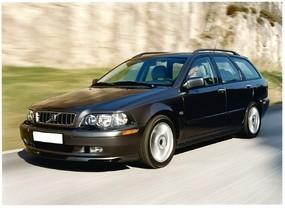 Led S40/V40 (1995-2004)