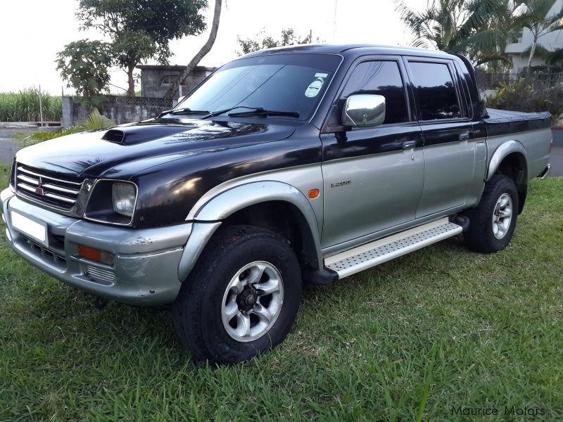 Led L200 3 (1998-2006)