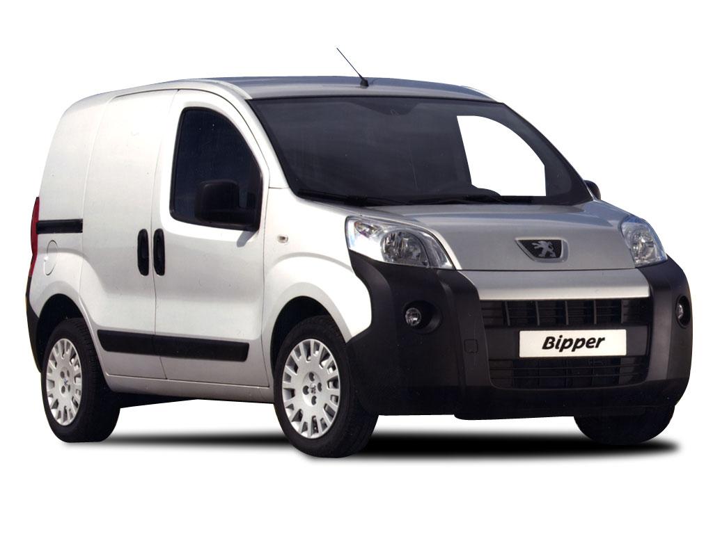 Led Bipper (2008-2018)