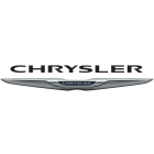 Pack led Chrysler