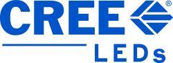 logo CREE