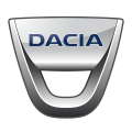 Packs LED Dacia
