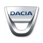 Pack led Dacia