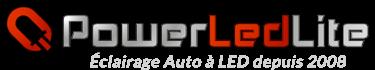 PowerLedLite