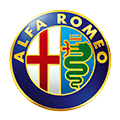 Packs LED Alfa Romeo