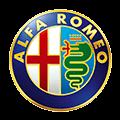 Packs LED Alfa Romeo