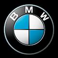 Packs LED BMW