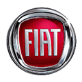 Packs LED Fiat