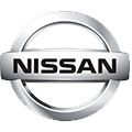 Packs LED Nissan