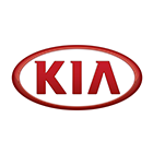 Pack led Kia