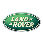 Pack led Land Rover