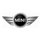Pack led Mini Cooper