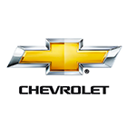 Pack led Chevrolet