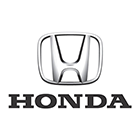 Pack led Honda