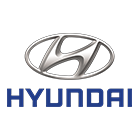 Pack led Hyundai